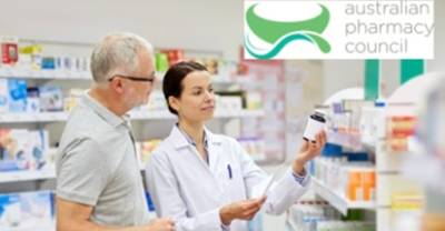 Pharmacists Jobs in Australia