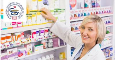 Pharmacists Jobs in Canada